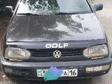 Volkswagen Golf 1994 года за 1 000 000 тг. в Усть-Каменогорск