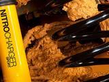 Комплект усиленной подвески ARB для TLC 100vx за 386 000 тг. в Павлодар