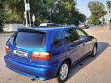 Nissan Almera 2000 года за 2 300 000 тг. в Алматы – фото 5