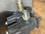 Двигатель турбовый ямз в Петропавловск – фото 3