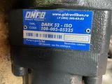 Двигатель турбовый ямз в Петропавловск – фото 5