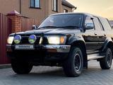 Toyota Hilux Surf 1995 года за 2 000 000 тг. в Уральск