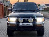 Toyota Hilux Surf 1995 года за 2 000 000 тг. в Уральск – фото 2