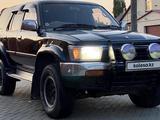 Toyota Hilux Surf 1995 года за 2 000 000 тг. в Уральск – фото 3