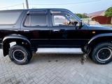 Toyota Hilux Surf 1995 года за 2 000 000 тг. в Уральск – фото 4