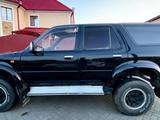 Toyota Hilux Surf 1995 года за 2 000 000 тг. в Уральск – фото 5