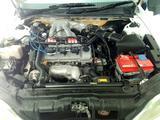 Lexus ES 300 1997 года за 3 300 000 тг. в Жанаозен – фото 3