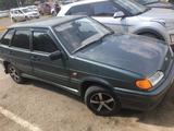 ВАЗ (Lada) 2114 (хэтчбек) 2007 года за 820 000 тг. в Актобе
