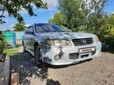 Nissan Avenir 2003 года за 1 450 000 тг. в Караганда