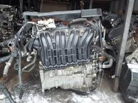 Двигатель Toyota Avensis v2.4 2azfse 2003-2008 контрактный из Японии за 330 000 тг. в Караганда