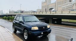 Suzuki Grand Vitara 2001 года за 3 850 000 тг. в Нур-Султан (Астана)