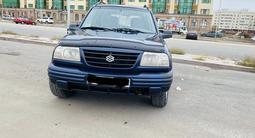 Suzuki Grand Vitara 2001 года за 3 850 000 тг. в Нур-Султан (Астана) – фото 3