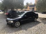 BMW 318 1999 года за 2 500 000 тг. в Шымкент – фото 2