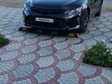 Toyota Camry 2016 года за 11 600 000 тг. в Шымкент