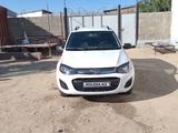 ВАЗ (Lada) Kalina 2194 (универсал) 2014 года за 2 300 000 тг. в Туркестан – фото 2