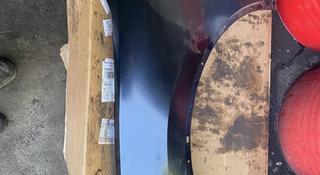 Крыло левое Туарег за 35 000 тг. в Алматы
