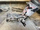 Теплообменник в Шымкент – фото 3