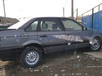 Volkswagen Passat 1991 года за 500 000 тг. в Уральск