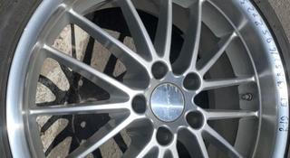 Диски r19 на BMW BBS за 260 000 тг. в Алматы