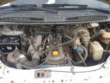 ГАЗ  Газ 270700 2006 года за 3 500 000 тг. в Атырау – фото 5