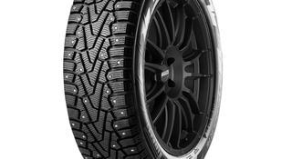 275/45R20 — 305/40R20 Pirelli Winter Ice Zero за 97 500 тг. в Алматы
