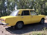 ВАЗ (Lada) 2101 1982 года за 800 000 тг. в Усть-Каменогорск