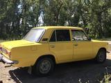 ВАЗ (Lada) 2101 1982 года за 800 000 тг. в Усть-Каменогорск – фото 2
