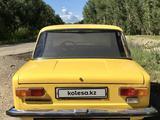 ВАЗ (Lada) 2101 1982 года за 800 000 тг. в Усть-Каменогорск – фото 3
