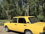 ВАЗ (Lada) 2101 1982 года за 800 000 тг. в Усть-Каменогорск – фото 4