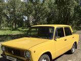 ВАЗ (Lada) 2101 1982 года за 800 000 тг. в Усть-Каменогорск – фото 5