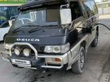 Mitsubishi Delica 1992 года за 2 000 000 тг. в Усть-Каменогорск