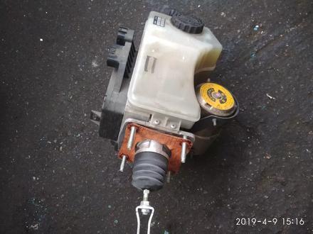 Блок ABS lexus gs 300 s 160 за 111 тг. в Алматы