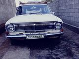 ГАЗ 24 (Волга) 1977 года за 500 000 тг. в Туркестан – фото 5