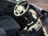 Renault Laguna 1998 года за 1 400 000 тг. в Актобе – фото 4