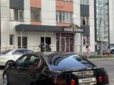 Lexus GS 300 1998 года за 3 400 000 тг. в Алматы – фото 3