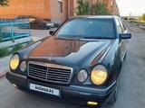 Mercedes-Benz E 280 1996 года за 2 200 000 тг. в Кызылорда – фото 2