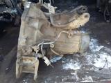 Коробка механика на - MAZDA MPV, V2.0 FS (1999-2004 год)… за 85 000 тг. в Караганда – фото 3