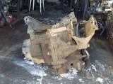 Коробка механика на - MAZDA MPV, V2.0 FS (1999-2004 год)… за 85 000 тг. в Караганда – фото 5