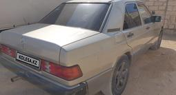 Mercedes-Benz 190 1993 года за 650 000 тг. в Актау – фото 4
