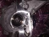 ТНВД на VW Transporter t5 1.9 tdi тандемный насос топливный… за 60 000 тг. в Алматы – фото 3