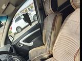 Renault Sandero 2013 года за 1 950 000 тг. в Актау