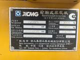 XCMG  LW300F 2014 года за 10 000 000 тг. в Костанай – фото 3