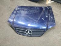 Капот Mercedes-Benz W163 за 50 000 тг. в Алматы