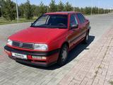 Volkswagen Vento 1993 года за 1 900 000 тг. в Талдыкорган