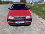 Volkswagen Vento 1993 года за 1 900 000 тг. в Талдыкорган – фото 3