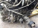 Двигатель 3s 4вд и акпп каробка автомат 4 4 за 350 000 тг. в Алматы – фото 3