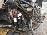 Двигатель 3s 4вд и акпп каробка автомат 4 4 за 350 000 тг. в Алматы – фото 4
