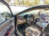Toyota Camry 2005 года за 4 500 000 тг. в Алматы – фото 2