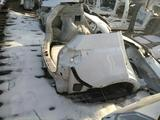 Задняя часть кузова за 500 000 тг. в Алматы