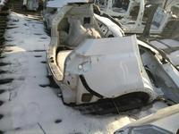 Задняя часть кузова за 400 000 тг. в Алматы
